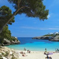 Residencia Santiago Mallorca