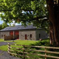 Kite Stable Cottage