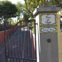 Casa da Beira