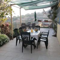 Galilee Vacation Rental