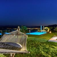 Melisa Luxurious Villas