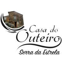 Abrigo do Outeiro-Serra Da Estrela