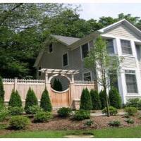 Davis Avenue Rental