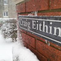Craig Eithin B & B