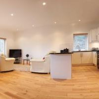 Gullane Steading Holiday Home