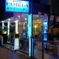 Hotel Pamela