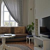 Hotel Zaprosto