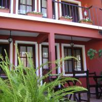 Hotel Rivera