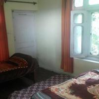 Daya cottage