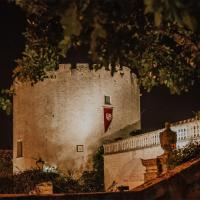 Dimora Storica Torre Del Parco 1419