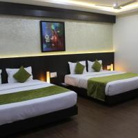 The Lotus Boutique Hotel