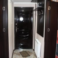 Guest House Anano