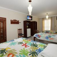 Hotel Kima