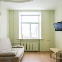 Apartment Flat76 Sovetskaya