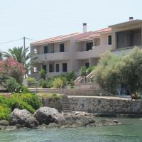 Lakonia Bay Apartments