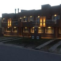 Apartamentos Calle 533
