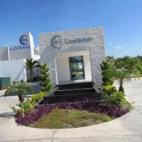Lua Hotel