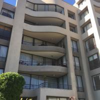 Solvallerios Apartments