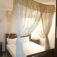 Hanan Guest House