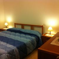 Appartamento Rest