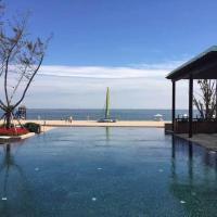 Aranya Seaside Villa