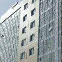 Apart-Hotel Russkii Dvor
