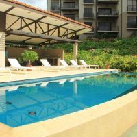 Reserva Conchal/Luxury Condo Beach Resort & Spa