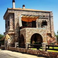 Niko's Stone Guest House