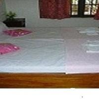 CRIS Home Stay Cochin