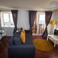Donnini Apartments
