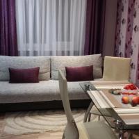 Apartment Lenin