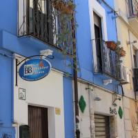 Bed & Breakfast Flaiano