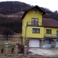 Guesthouse Hamada