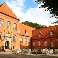 Sophiendal Manor