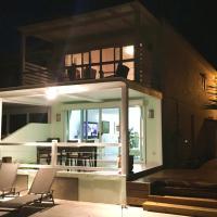 Villa Felicia