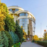Отель Жемчужина