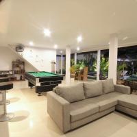 Villa Rani 3