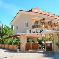 Maricya Apart Otel