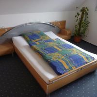 Guestrooms Schlender