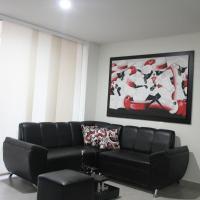 Apartamentos Alohate