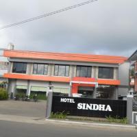 Hotel Sindha