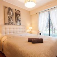 Carlton Riviera Apartment