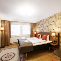 Naran Hotel