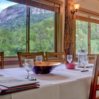 The Esmeralda Inn and Restaurant