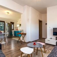 Apartment Vid
