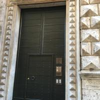 Publicolis Studio Piazza Venezia