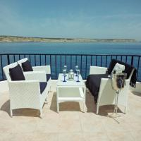 Maltaholiday Ghadira Apartment