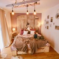 Urlaub in Bad Wörishofen - Wohlfühlferienwohnung