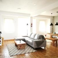 Ananya Apartments