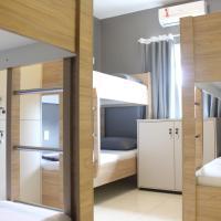 Hostel Mais